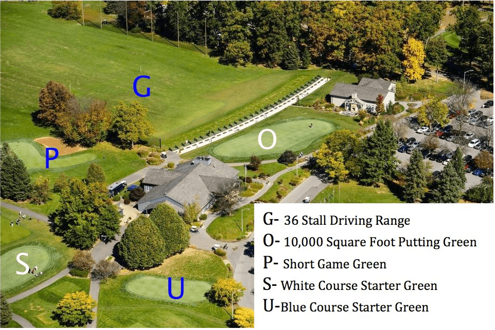 psu driving range1